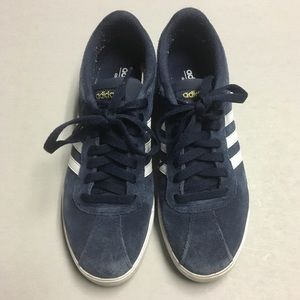 Adidas Courtset sneakers